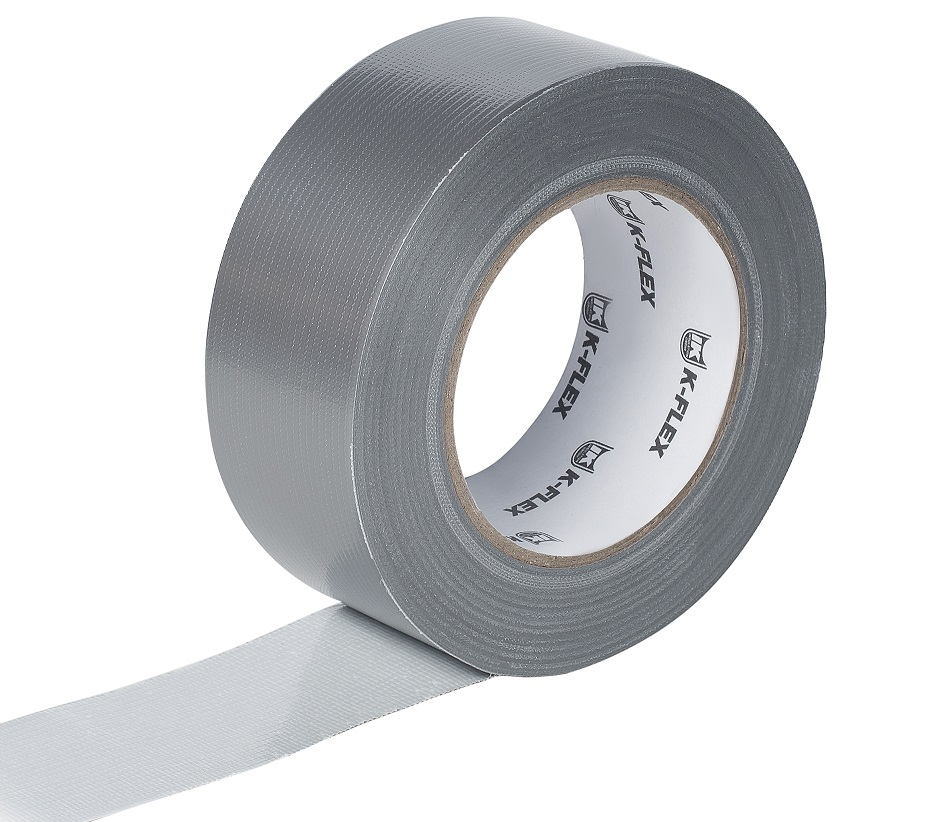 Лента K-FLEX Duct Tape (TPL)