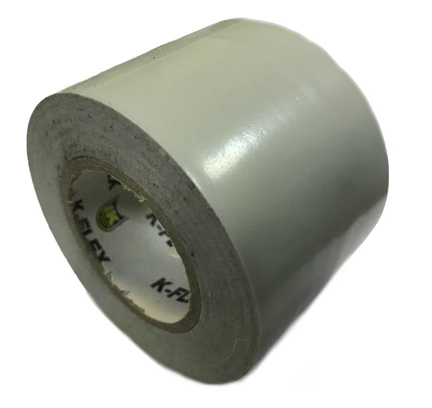 K-FLEX PVC самоклеящаяся лента ПВХ