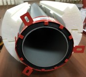 k-fire-collar-110-foampipe