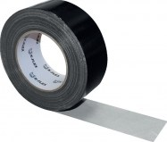 k-flex-duct-tape-tpl-black