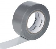 k-flex-duct-tape-tpl-silver